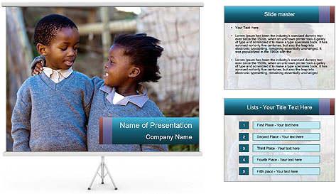 0000072606 PowerPoint Template