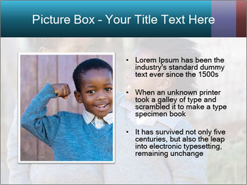0000072606 PowerPoint Template - Slide 13