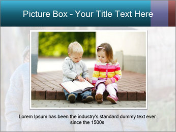 0000072606 PowerPoint Template - Slide 16