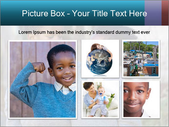 0000072606 PowerPoint Template - Slide 19
