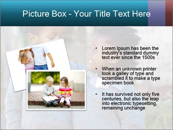 0000072606 PowerPoint Template - Slide 20