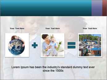 0000072606 PowerPoint Template - Slide 22