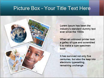 0000072606 PowerPoint Template - Slide 23