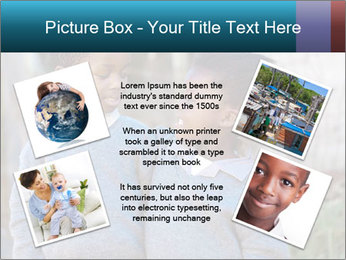 0000072606 PowerPoint Template - Slide 24