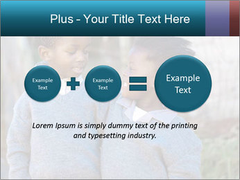 0000072606 PowerPoint Template - Slide 75
