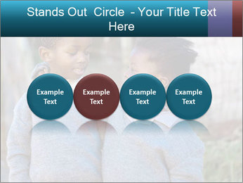 0000072606 PowerPoint Template - Slide 76