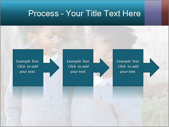 0000072606 PowerPoint Template - Slide 88
