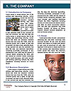 0000072606 Word Template - Page 3