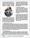 0000072606 Word Templates - Page 4
