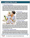 0000072606 Word Templates - Page 8