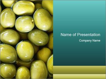 0000072607 PowerPoint Template - Slide 1