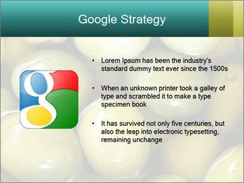 0000072607 PowerPoint Template - Slide 10