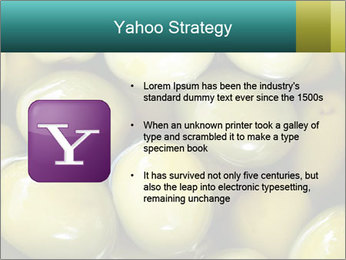 0000072607 PowerPoint Template - Slide 11