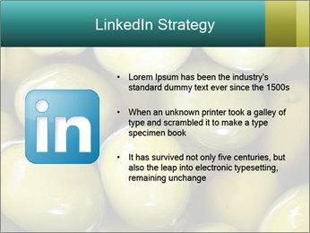 0000072607 PowerPoint Template - Slide 12