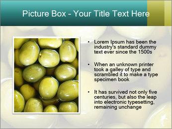 0000072607 PowerPoint Template - Slide 13