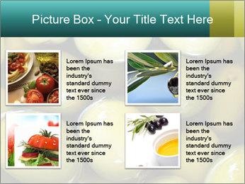 0000072607 PowerPoint Template - Slide 14