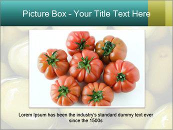 0000072607 PowerPoint Template - Slide 15