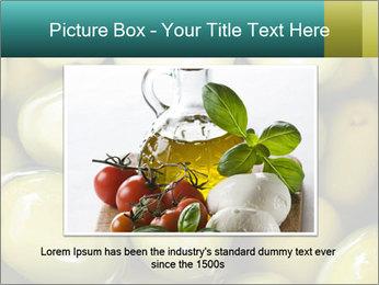 0000072607 PowerPoint Template - Slide 16