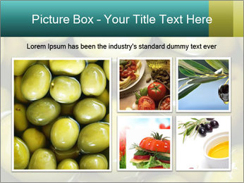 0000072607 PowerPoint Template - Slide 19