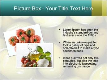 0000072607 PowerPoint Template - Slide 20