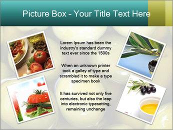 0000072607 PowerPoint Template - Slide 24