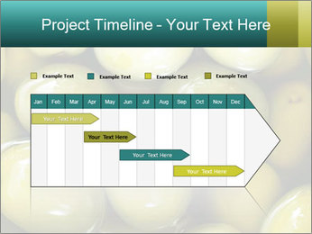 0000072607 PowerPoint Template - Slide 25
