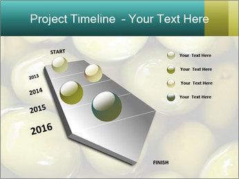 0000072607 PowerPoint Template - Slide 26