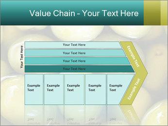 0000072607 PowerPoint Template - Slide 27