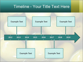 0000072607 PowerPoint Template - Slide 28