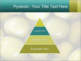 0000072607 PowerPoint Template - Slide 30