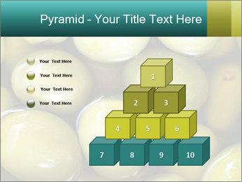0000072607 PowerPoint Template - Slide 31