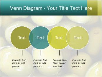 0000072607 PowerPoint Template - Slide 32