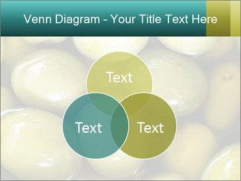 0000072607 PowerPoint Template - Slide 33