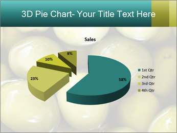 0000072607 PowerPoint Template - Slide 35
