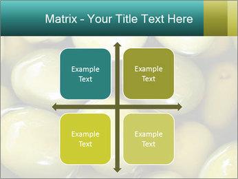 0000072607 PowerPoint Template - Slide 37