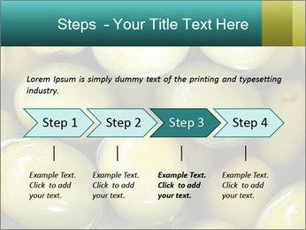 0000072607 PowerPoint Template - Slide 4