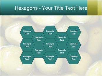 0000072607 PowerPoint Template - Slide 44