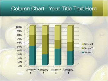 0000072607 PowerPoint Template - Slide 50