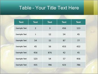 0000072607 PowerPoint Template - Slide 55