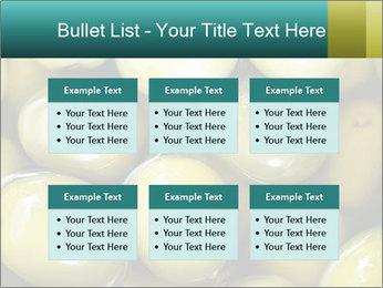 0000072607 PowerPoint Template - Slide 56