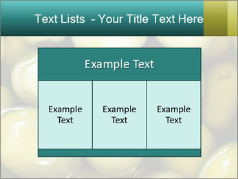 0000072607 PowerPoint Template - Slide 59