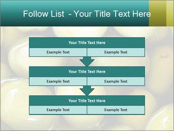 0000072607 PowerPoint Template - Slide 60