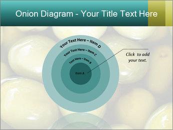 0000072607 PowerPoint Template - Slide 61