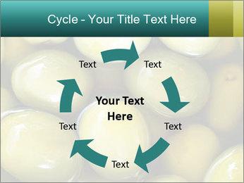 0000072607 PowerPoint Template - Slide 62