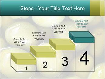 0000072607 PowerPoint Template - Slide 64