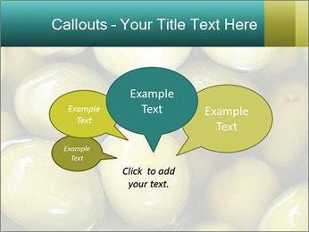 0000072607 PowerPoint Template - Slide 73