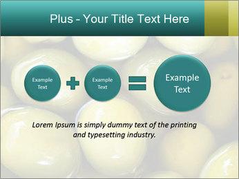 0000072607 PowerPoint Template - Slide 75