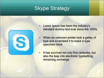 0000072607 PowerPoint Template - Slide 8