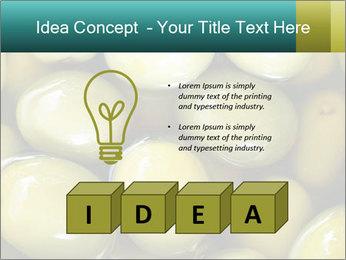 0000072607 PowerPoint Template - Slide 80
