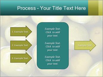 0000072607 PowerPoint Template - Slide 85